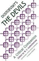 Dostoevsky's   Devils