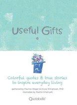 Useful Gifts