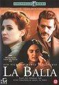 DVD La Balia
