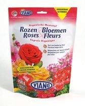 Viano Rozen & Bloemen 750g
