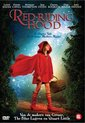 Speelfilm - Red Riding Hood