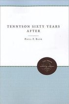 Tennyson Sixty Years After