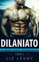 Dilaniato 1