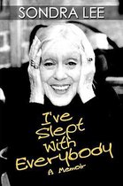 I've Slept with Everybody