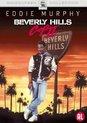 Beverly Hills Cop 2 (D)