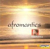 Afromantics