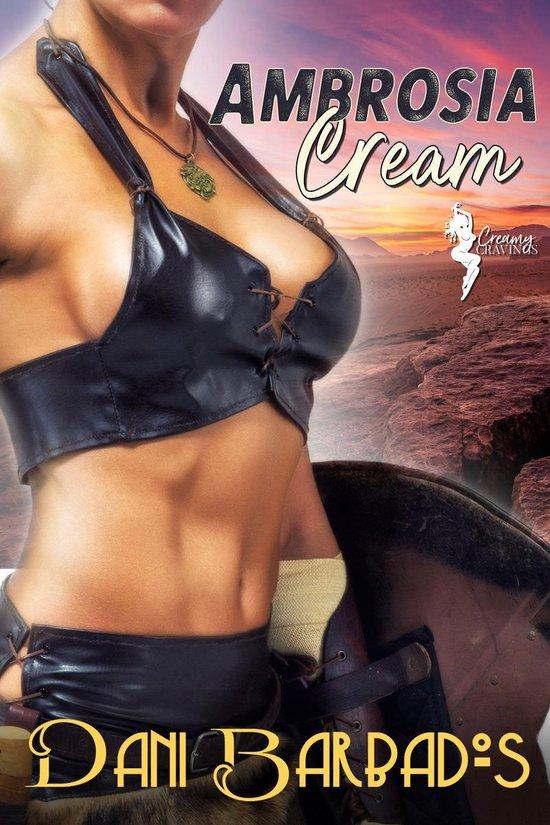 Ambrosia Cream