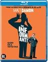 The Informant! (Blu-ray)