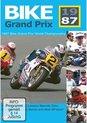 Bike Grand Prix (MotoGP) Review 1987