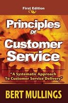 Principles of Customer Service