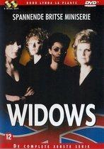 Widows - Serie 1