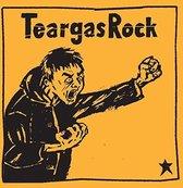 Teargas Rock
