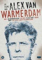 Alex van Warmerdam (box)