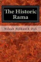 The Historic Rama
