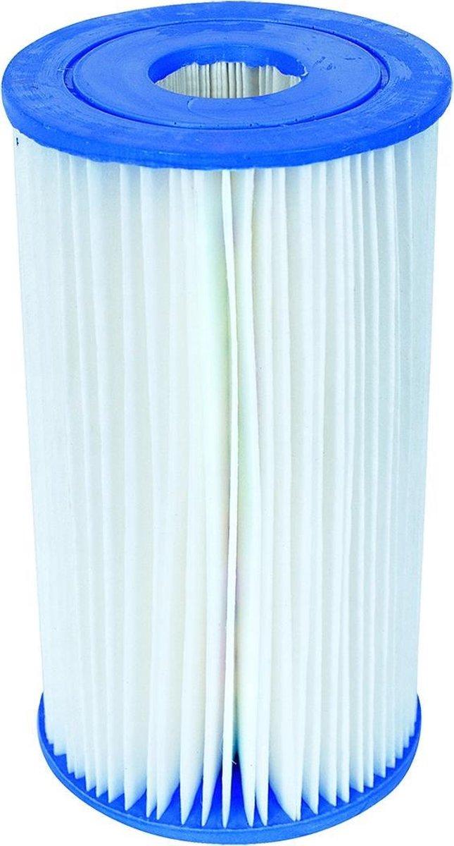Filter Cartridge(Iv) Diam 14,2 cm