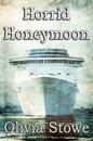 Horrid Honeymoon