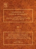 Human Hypothalamus: Basic and Clinical Aspects, Part II