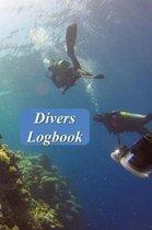 Divers Logbook