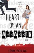 Heart of an Assassin