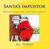 Santa's Impostor