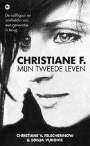 Christiane F. Mijn tweede leven