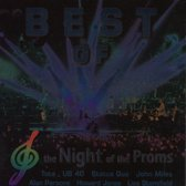 Night Of The Proms - Best Of (