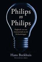 Philips vs Philips