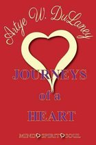 Journeys of a Heart