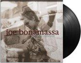 Blues Deluxe -Hq/Ltd- (LP)