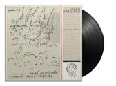 Glen Hansard - This Wild Willing (LP)