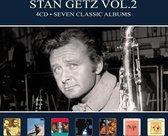 Seven Classic Albums Vol.2