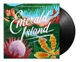 Emerald Island Ep - Picture Disc (LP)