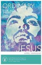 Ordinary Time with Jesus