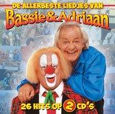 Bassie & Adriaan - De Allerbeste Liedjes