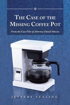 The Case of the Missing Coffee Pot
