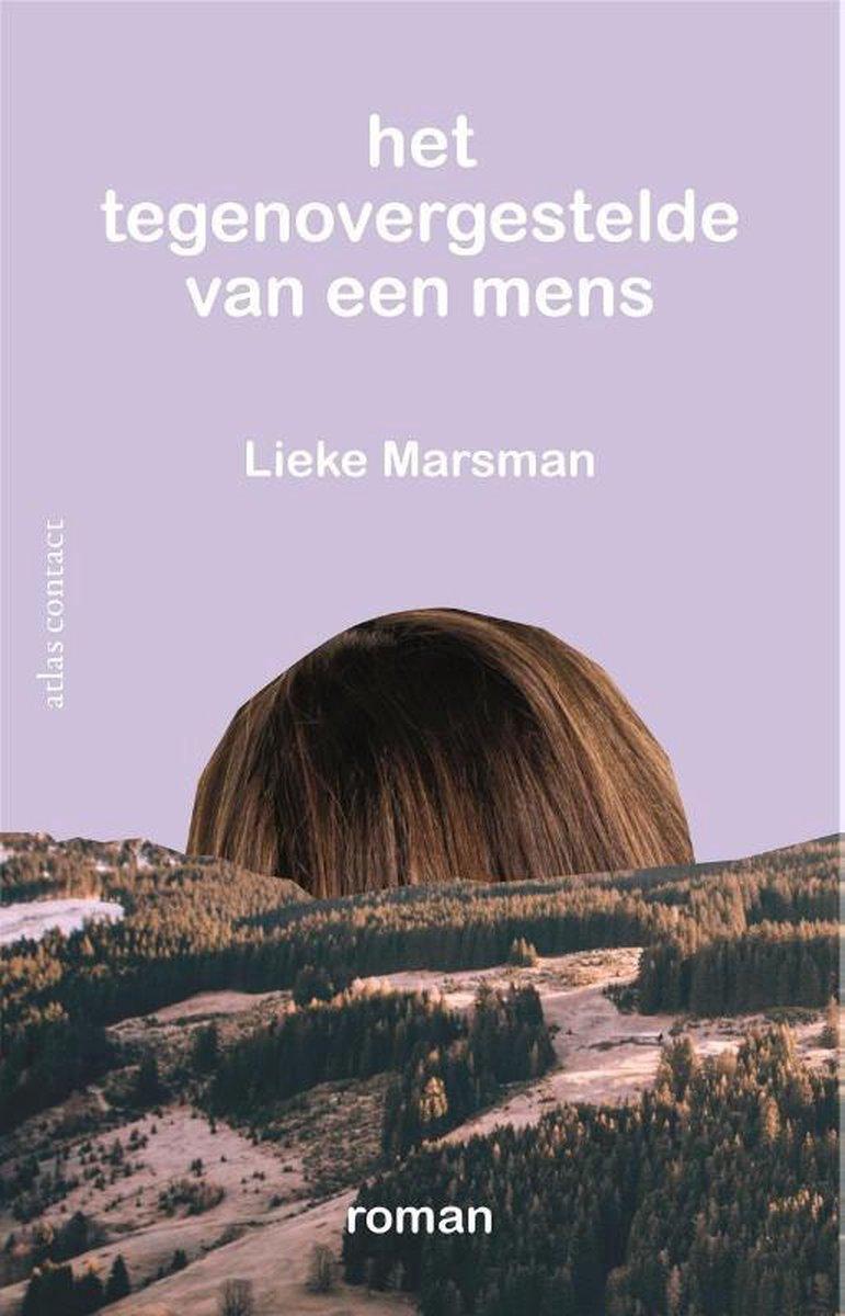boek over duurzaam leven - boeken over duurzaamheid - leestips duurzaamheid - boek milieu - milieubewust leven boek