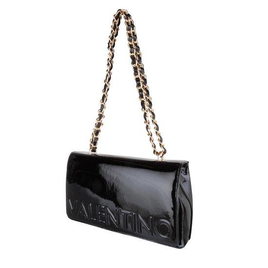 Valentino Icon - Clutch - Zwart - Valentino