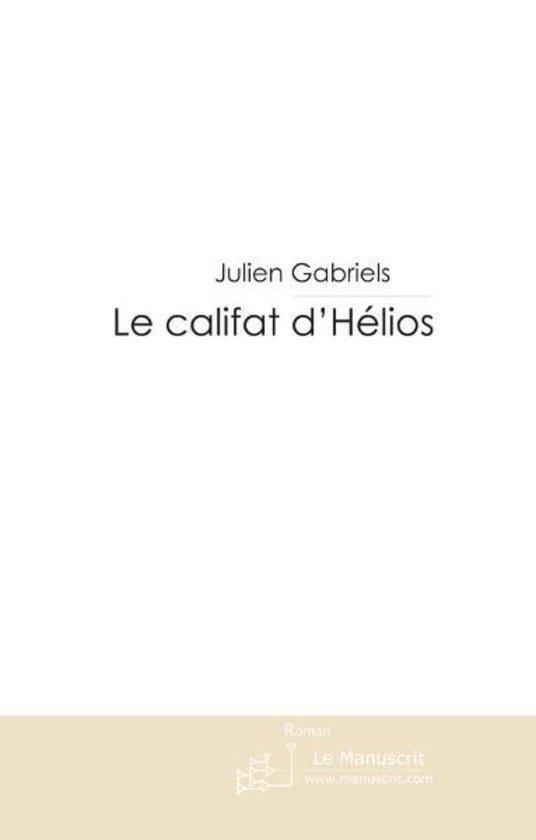 Le califat d'Hélios