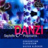 Septette & Potpourris