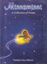 Minnaminni : A Collection of Poems