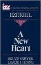 A Ezekiel