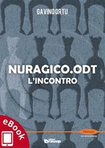 Omslag Nuragico.odt