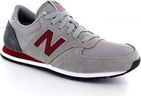 New Balance - 420 - Heren - maat 42
