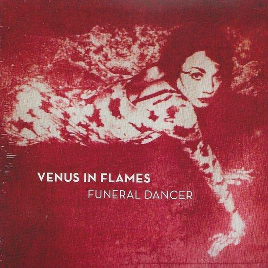 Funeral Dancer