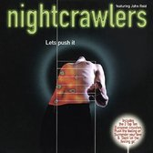 Nightcrawlers - Lets Push It