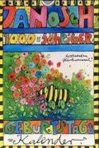 Tausendjähriger Geburtstags-Kalender