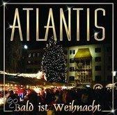 Bald Ist Weihnacht