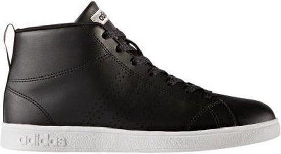 bol.com   adidas - Advantage Clean Mid