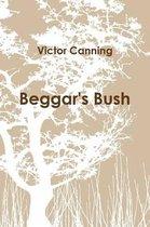 Beggar's Bush (Pb)