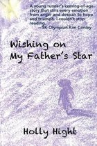 Wishing on My Father's Star